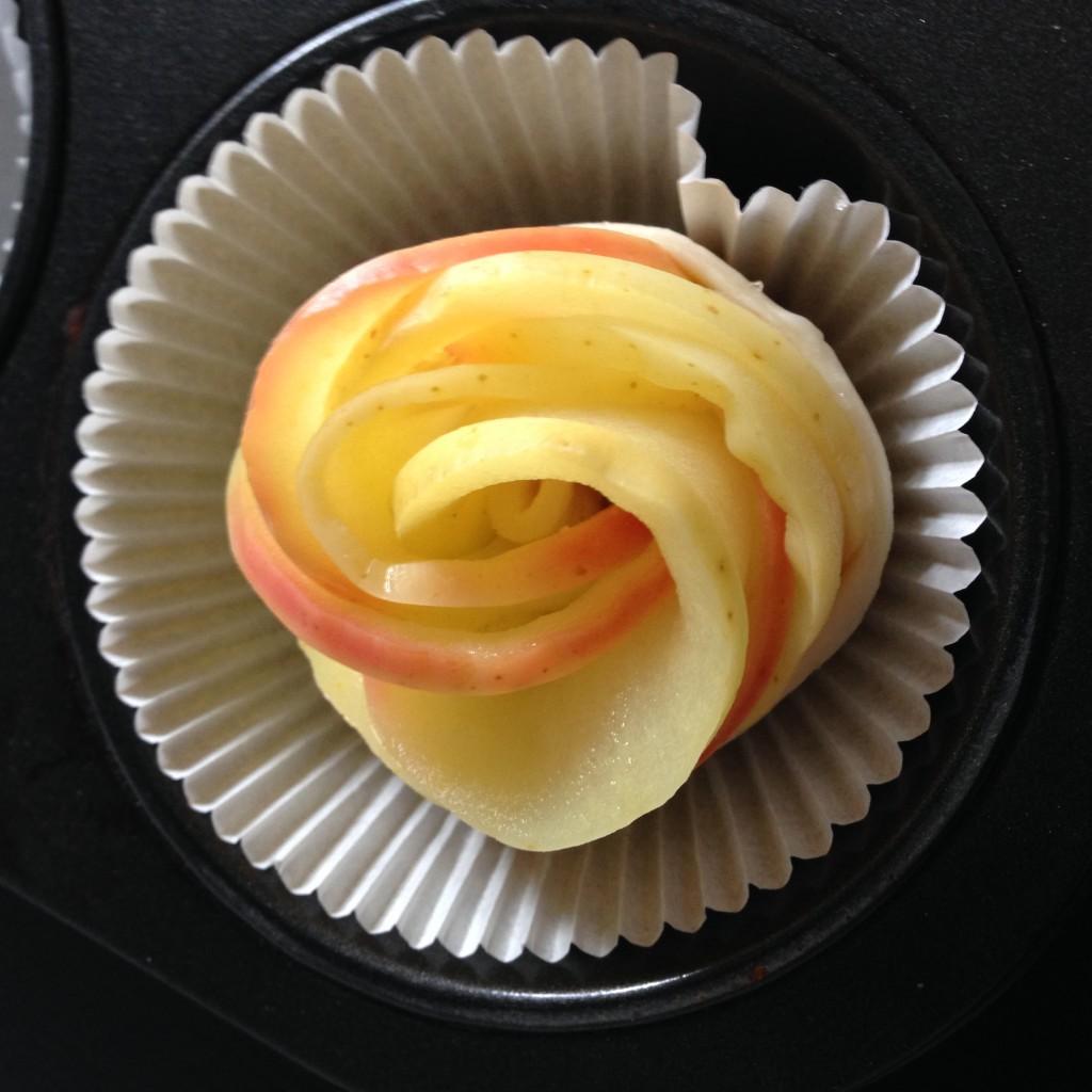 Apfelrosen_5
