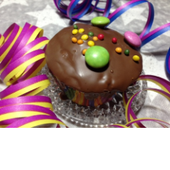 Nutella-Kokos-Muffins_3
