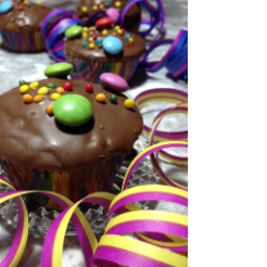 Nutella-Kokos-Muffins_5